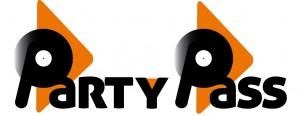 PartyPass_Logo_gross